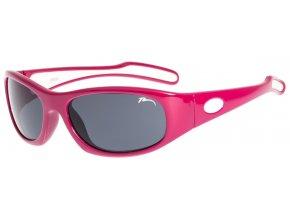 Relax Luchu R3063E sluneční brýle