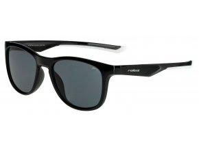 Relax Vulcano R3079A sluneční brýle