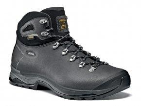 asolo-thyrus-gv-dark-graphite-black-a124-panska-trekova-obuv