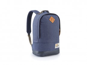 lowe-alpine-guide-25-twilight-tw
