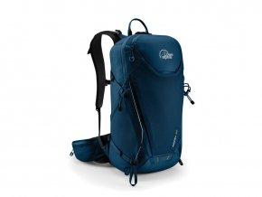 Lowe Alpine Aeon 18 azure/AZ turistický batoh