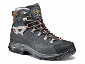 asolo-finder-gv--graphite-gunmetal-flame-a661-panska-trekova-obuv