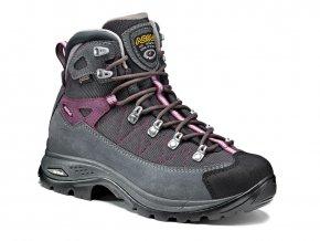asolo-finder-gv--grey-gunmetal-grapeade-a742-damska-trekova-obuv