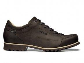 asolo-town-gv-dark-brown-a551-panska-trekova-obuv