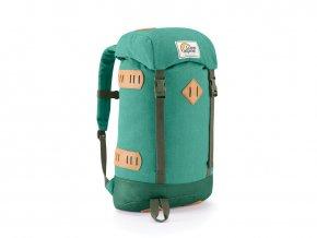 lowe-alpine-klettersack-30-jade-green-jd