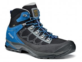 asolo-falcon-gv-graphite-black-a505-panska-trekova-obuv