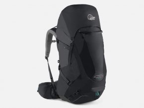 lowe-alpine-manaslu-nd-60-75-anthracite-an