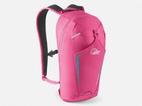 lowe-alpine-tensor-10-rose-pink-rp