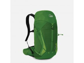 lowe-alpine-aeon-22-oasis-green-ok-turisticky-batoh