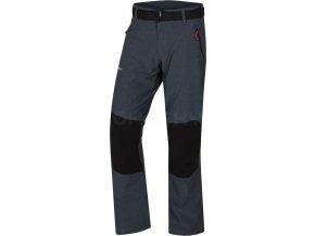 husky-klass-panske-outdoor-kalhoty-antracit