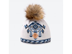 kama-a-139-112-damska-pletena-merino-cepice-bezova