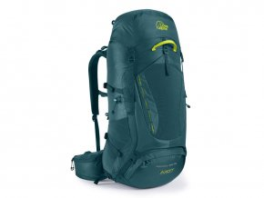 lowe-alpine-axiom-5-manaslu-2