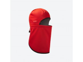 kama-dw-26-104-soft-shell-kukla-cervena