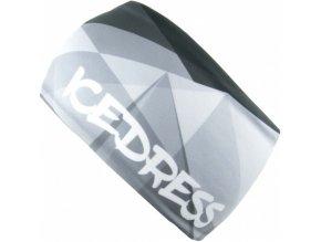 icedress triangl iii sportovni celenka