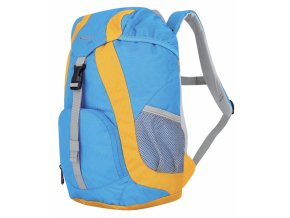 Husky Sweety 6L batoh modrý