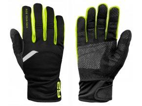 relax-r2-storm-zateplene-rukavice-cerno-zlute