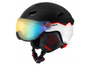 relax stealth lyzarska helma rh24j