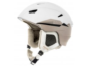 relax wild lyzarska helma rh17y