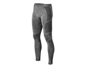 relax r2 base panske funkcni kalhoty sede