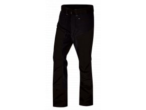 husky-krony-damske-outdoorove-kalhoty-cerne