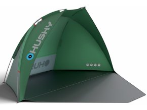 husky stan outdoor blum 2 plus zelena