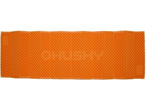 Husky Karimatka Akord 1,8 oranžová
