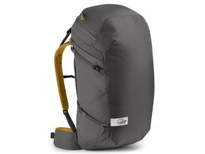lowe-alpine-rogue-48-ebony-eb-turisticky-batoh