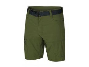 husky-kimbi-panske-sortky-tmave-zelene