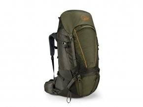 lowe-alpine-diran-65-75-large-moss-dark-olive-md-cestovni-batoh