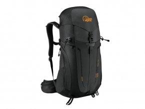 Lowe Alpine AirZone Trail 30 black/BL turistický batoh