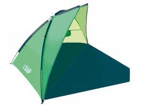 loap beach shelter stan zeleny