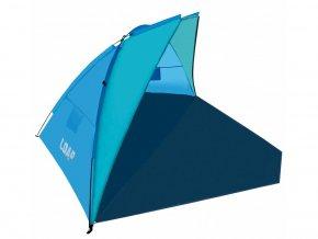 loap beach shelter stan modry
