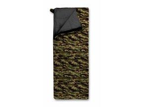 trimm travel 185 p spaci pytel camouflage