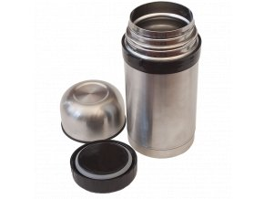 highlander duro food flask termoska na jidlo