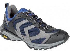 prabos sportovni boty armady cr