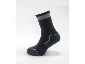 faramugo arktida ponozky sedosede