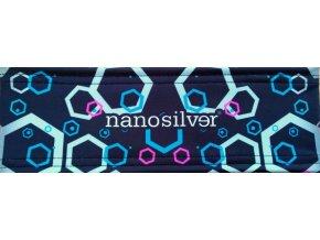 nanosilver hexa termo celenka
