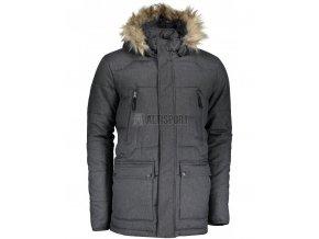 loap thron panska zimni bunda