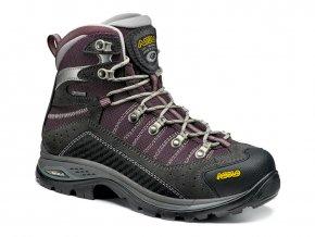 asolo-drifter-gv-evo-graphite-purple-a913-damske-trekove-boty