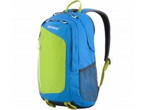 Husky Marel 27L batoh modrý