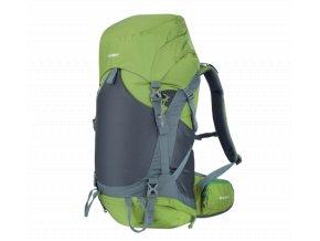HUSKY batoh MENIC 50L zelený