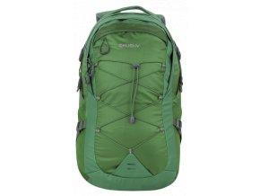Husky Prossy 30L batoh zelený