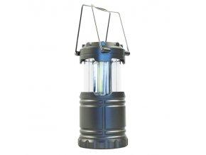 highlander-camping-lantern-kempingova-lampa-3-cob-led