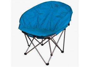 highlander-moon-chair-skladaci-kreslo-modra