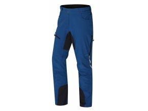 husky-keson-panske-softshell-kalhoty-tmave-modre