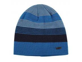 alpine pro cerm 3 panska cepice modra