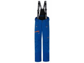 husky-gilep-detske-lyzarske-kalhoty-modre