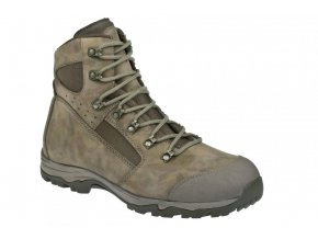 s10594delta ankle camouflage 1479216155