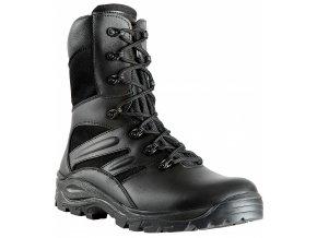 Pánská kotníková obuv PRABOS DELTA 8 Zipper S10873