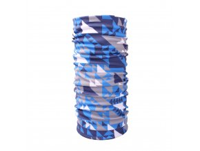 husky-procool-multifunkcni-satek-blue-triangle